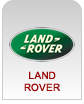 land_rover_basso